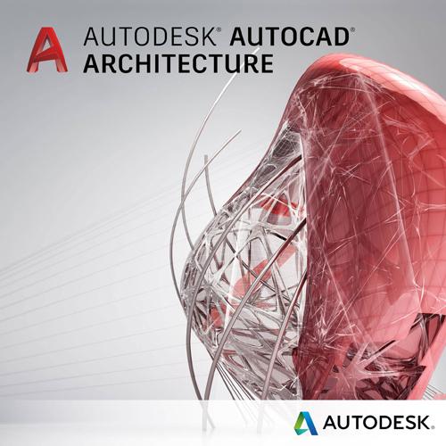 Foto: Autodesk AutoCAD Architecture | © Hersteller