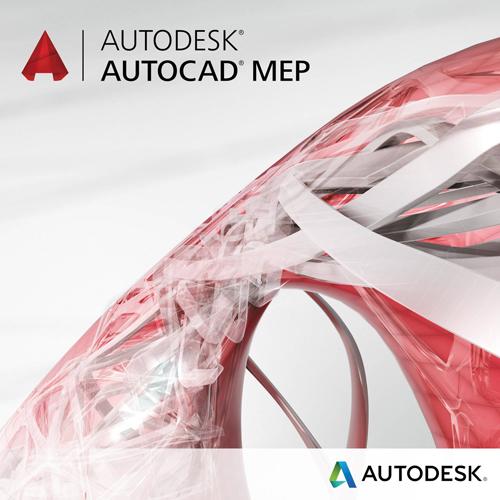 Foto: Autodesk AutoCAD MEP | © Hersteller