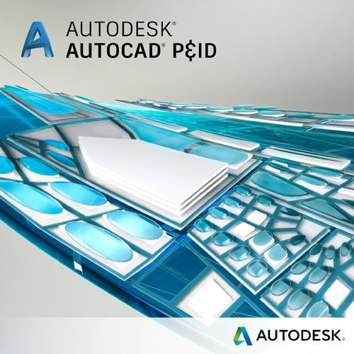 Foto: Autodesk AutoCAD P&ID | © Hersteller