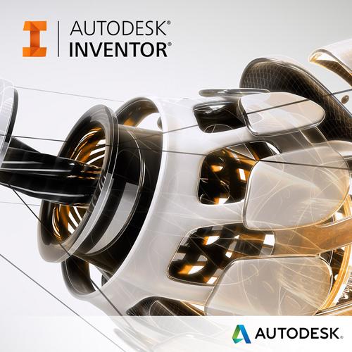 Foto: Autodesk Inventor | © Hersteller