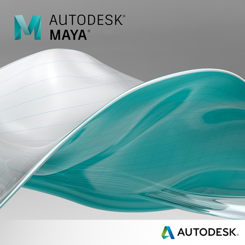 Foto: Autodesk Maya | © Hersteller