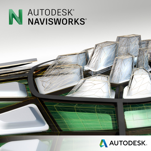 Foto: Autodesk Navisworks | © Hersteller