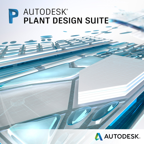 Plant Design Suite Ultimate