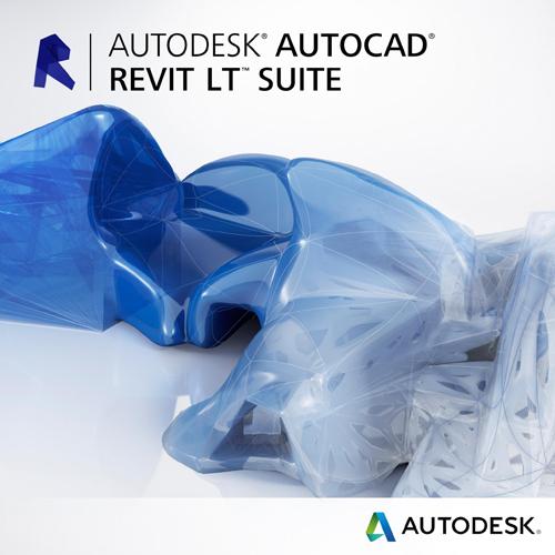 Foto: Autodesk Revit LT Suite | © Hersteller