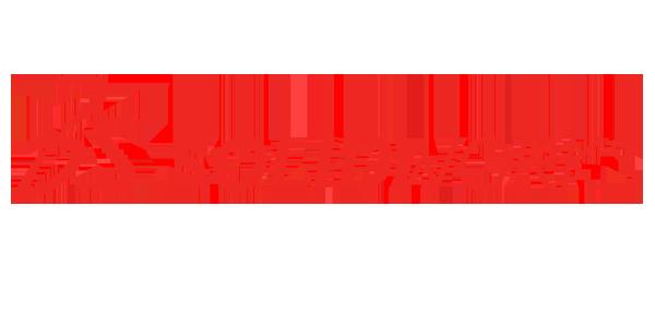Foto: Logo SolidWorks | © Hersteller