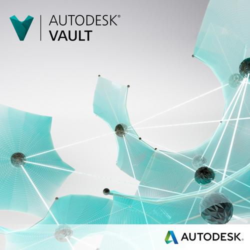 Foto: Autodesk Vault | © Hersteller