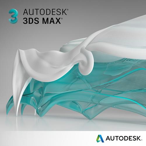 Cad-Software Cad Kaufen Mieten Autodesk Autocad Maya RevitLT Inventor 3DS Max Navisworks AutocadMEP Vault Solidworks Plant Design Suite Factory Design Suite Building Infrastructure