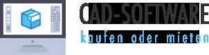 CAD-Software-Kaufen.de Logo