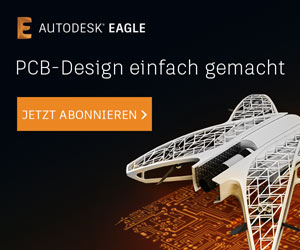 CAD-Software CAD Kaufen Mieten Autodesk Eagle AutoCAD Maya RevitLT Inventor 3DS Max Navisworks AutocadMEP Vault Solidworks Plant Design Suite Factory Design Suite Building Infrastructure