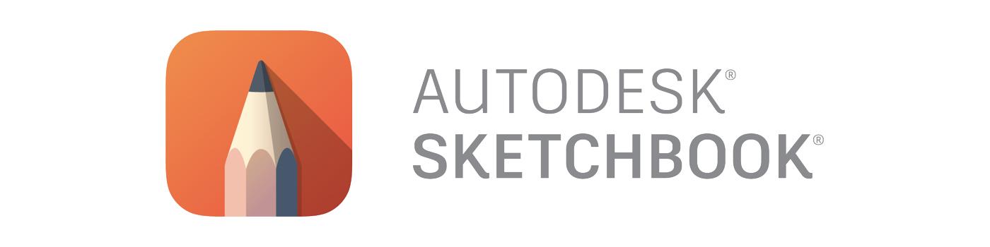 CAD-Software CAD Kaufen Mieten Autodesk SketchBook Eagle AutoCAD Maya RevitLT Inventor 3DS Max Navisworks AutocadMEP Vault Solidworks Plant Design Suite Factory Design Suite Building Infrastructure