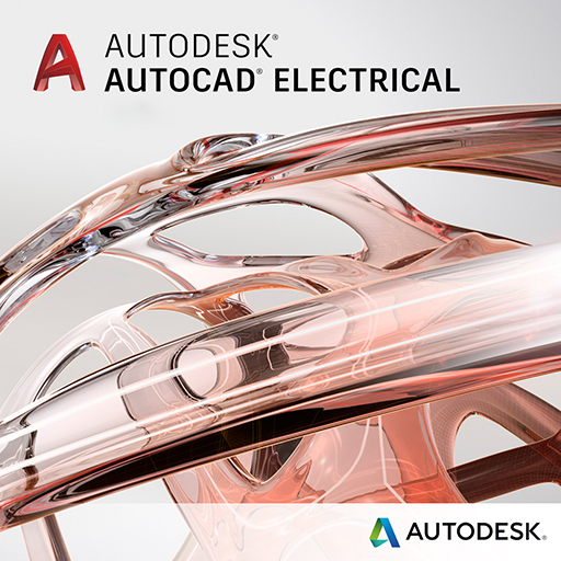 Cad-Software Cad Kaufen Mieten Autodesk Autocad Electrical Mechanical Maya RevitLT Inventor 3DS Max Navisworks AutocadMEP Vault Solidworks Plant Design Suite Factory Design Suite Building Infrastructure
