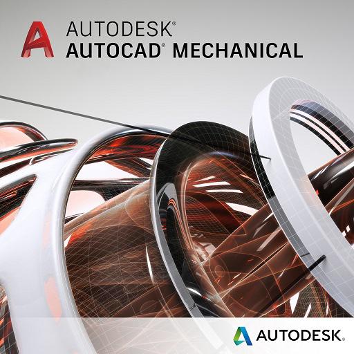 Cad-Software Cad Kaufen Mieten Autodesk Autocad Mechanical Maya RevitLT Inventor 3DS Max Navisworks AutocadMEP Vault Solidworks Plant Design Suite Factory Design Suite Building Infrastructure