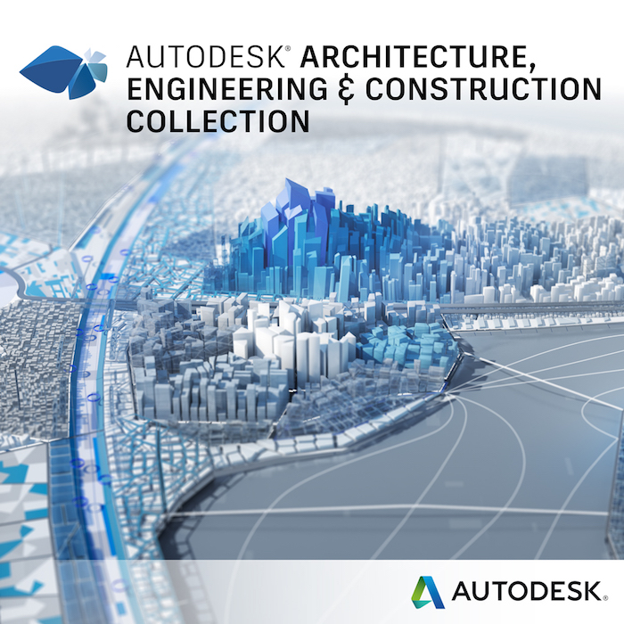 Cad-Software Cad Kaufen Mieten Autodesk Architecture, Engineering & Construction Collection Autodesk Product Design & Manufacturing Collection Autodesk Autocad Maya RevitLT Inventor 3DS Max Navisworks AutocadMEP Vault Solidworks Plant Design Suite Factory Design Suite Building Infrastructure