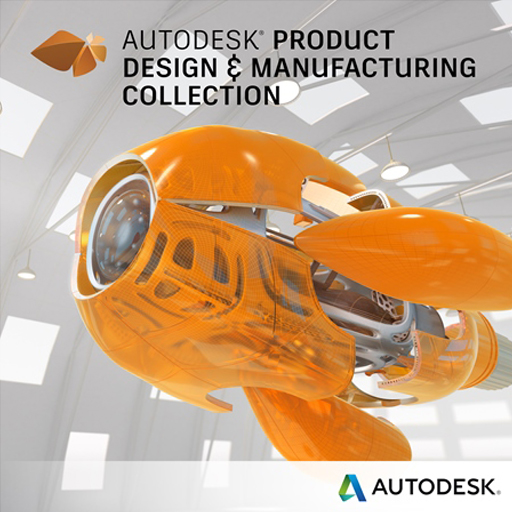 Cad-Software Cad Kaufen Mieten PDMC Autodesk Product Design & Manufacturing Collection Autocad Electrical Mechanical Maya RevitLT Inventor 3DS Max Navisworks AutocadMEP Vault Solidworks Plant Design Suite Factory Design Suite Building Infrastructure